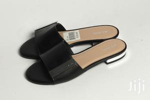 Aldo Ladies Flat Slippers | Shoes for sale in Lagos State, Alimosho