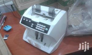 Counting Machine   Store Equipment for sale in Lagos State, Lekki