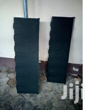 Stone Coated Roofing Sheet From Docherich Roofing Company   Building Materials for sale in Lagos State, Alimosho