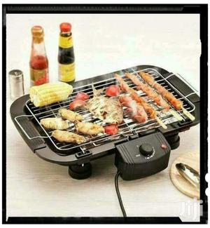 Electrical Grill | Kitchen Appliances for sale in Lagos State