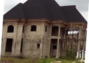 For Your Quality Classic Gerard Stone Coated Roof | Building Materials for sale in Lagos State, Ajah