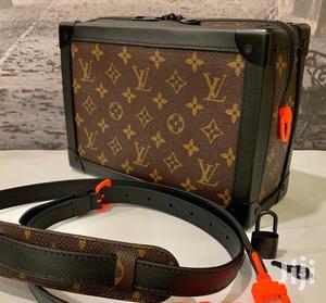 Louis Vuitton Bag   Bags for sale in Lagos State, Lagos Island (Eko)