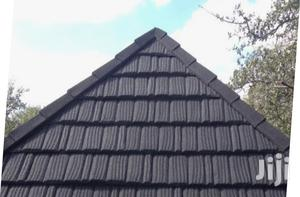 For Your Gerrad Milano Stone Coated Roof | Building Materials for sale in Lagos State, Ibeju