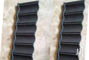 For Your Quality Classic Gerrad Stone Coated Roof | Building Materials for sale in Lagos State, Ibeju