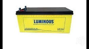 Swap Inverter Battery Lagos   Electrical Equipment for sale in Lagos State
