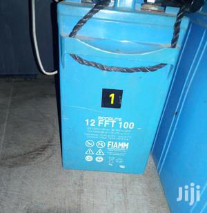 Swap Inverter Solar Battery In Lagos   Solar Energy for sale in Lagos State