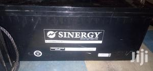 High Quality Inverter Battery In Lagos | Electrical Equipment for sale in Lagos State, Oshodi
