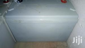 Good Shoto Inverter Batteries Lagos   Electrical Equipment for sale in Lagos State