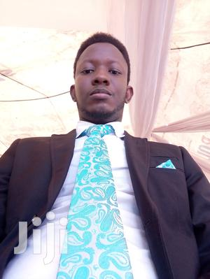 Teaching CV Available | Teaching CVs for sale in Oyo State, Ibadan