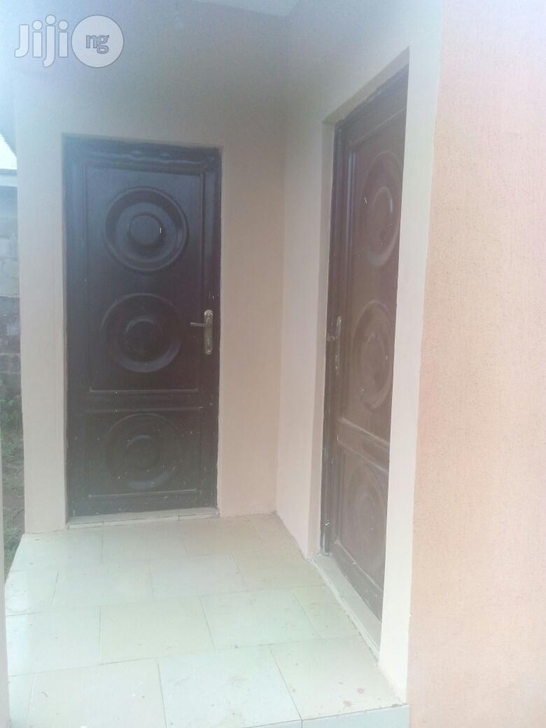 Mini Flat For Rent | Houses & Apartments For Rent for sale in Lagos State, Nigeria
