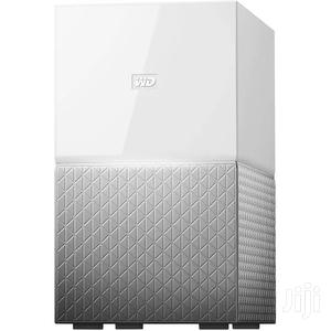 My Cloud Home Personal Cloud Storage 6tb   Computer Hardware for sale in Lagos State, Ikeja