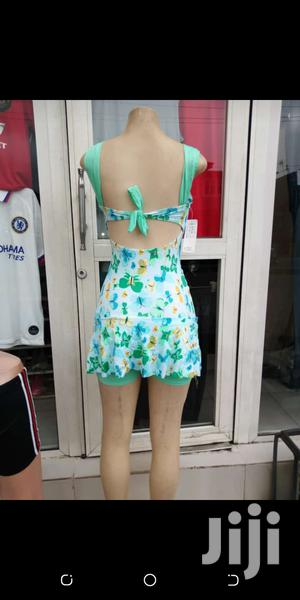 Swimming Trunk For Ladies | Clothing for sale in Lagos State