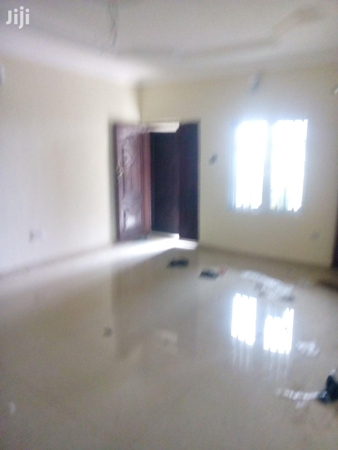 Newly Built 4 Bedroom Duplex At Amuwo Odofin For Rent.   Houses & Apartments For Rent for sale in Amuwo-Odofin, Lagos State, Nigeria