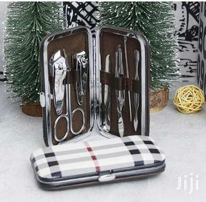 Manicure Set   Tools & Accessories for sale in Lagos State, Ajah