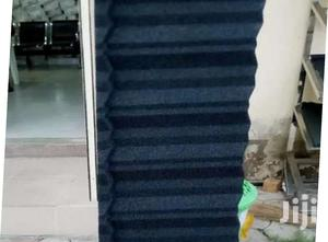 Shingle New Zealand Stone Coated Roof (Gerard)   Building Materials for sale in Lagos State, Ajah