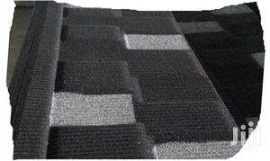 Quality Classic New Zealand Stone Coated Roof (Gerard)   Building Materials for sale in Lagos State, Badagry