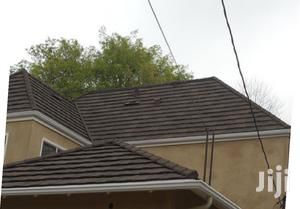 Original Roman Bond New Zealand Stone Coated Roof (Gerard) | Building Materials for sale in Lagos State, Ajah