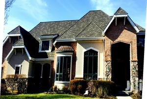 Durable Classic Shingle New Zealand Stone Coated Roof (Gerard) | Building Materials for sale in Lagos State, Ajah
