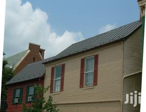 Durable Classic Roman New Zealand Stone Coated Roof (Gerard) | Building Materials for sale in Lagos State, Ajah