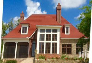Durable Shingle Bond New Zealand Stone Coated Roof (Gerard) | Building Materials for sale in Lagos State, Ajah