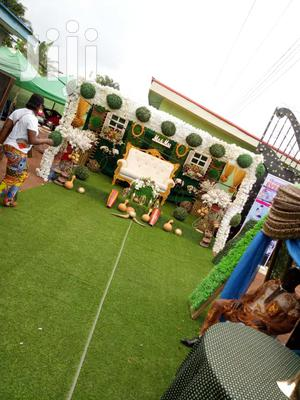 Event Decorations and Catering Services | Party, Catering & Event Services for sale in Imo State, Owerri