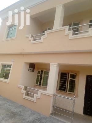 Newly Built & Spacious 3 Bedroom Flat for Rent. | Houses & Apartments For Rent for sale in Lagos State, Agege