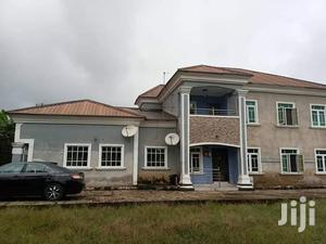 A 4bedroom Duplex For Sale   Houses & Apartments For Sale for sale in Edo State, Benin City