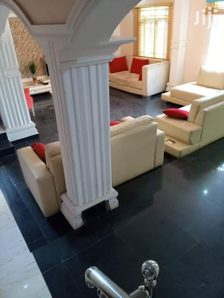 A 4bedroom Duplex For Sale   Houses & Apartments For Sale for sale in Benin City, Edo State, Nigeria