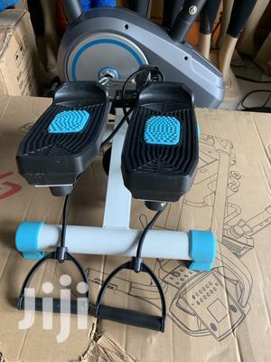 Aerobic Mini Stepper | Sports Equipment for sale in Kogi State, Lokoja