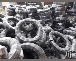 20mm Flexible Conduit Pipes   Building Materials for sale in Lagos State, Lagos Island (Eko)