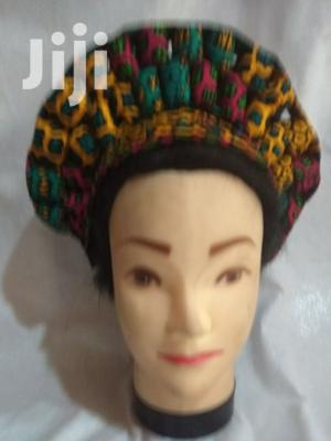 Exotic Carpet Geles | Clothing Accessories for sale in Delta State, Aniocha South