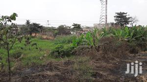 Full Plot of Land for Sale at Miracle Avenue Magboro   Land & Plots For Sale for sale in Ogun State, Obafemi-Owode