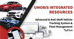 Car Tracker  | Automotive Services for sale in Abuja (FCT) State, Garki 2