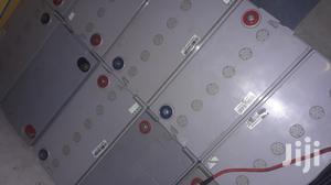 High Quality Inverter Solar Battery Lagos | Solar Energy for sale in Lagos State