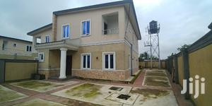For Sale: 3 Bedrooms Duplex @ Akwa Savings Estate In Uyo   Houses & Apartments For Sale for sale in Akwa Ibom State, Uyo