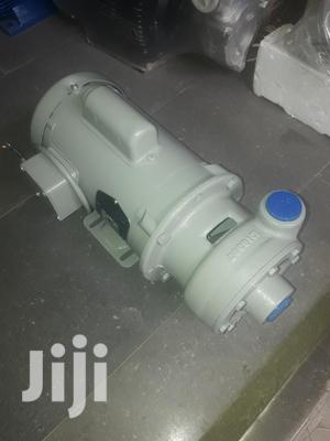"""1""""Inch LPG Pump For Mini Plants 