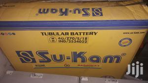 Used Inverter Battery Scrap Lokogoma Abuja | Electrical Equipment for sale in Abuja (FCT) State, Lokogoma