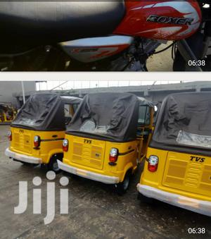 New Tricycle 2019 | Motorcycles & Scooters for sale in Lagos State, Ikeja