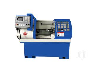 Lathe Machine CNC 1000m | Manufacturing Equipment for sale in Lagos State, Ojo