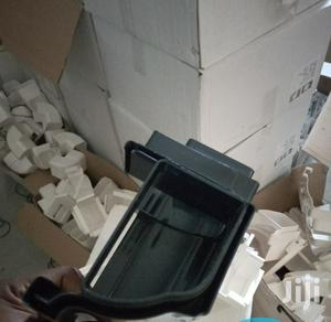 Bond White Rain Connector Gerard Stone Coated Roof   Building Materials for sale in Lagos State, Amuwo-Odofin