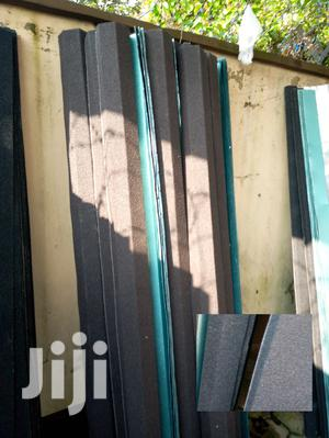 Bond Gerard New Zealand Stone Coated Roofing Tiles Gutter | Building & Trades Services for sale in Lagos State, Ibeju