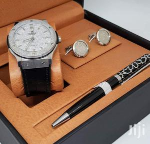 Quality Watch and Pen | Watches for sale in Lagos State, Lagos Island (Eko)