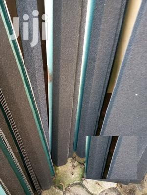 Roman Quality Gerard New Zealand Stone Coated Roofing Tiles Gutter | Building & Trades Services for sale in Lagos State, Kosofe