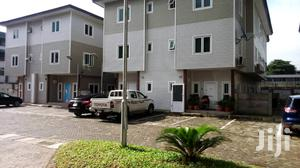 4 Bedroom Terrace Duplex at Yaba for Sale | Houses & Apartments For Sale for sale in Lagos State, Yaba