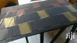 Shingle Stone Coated Roofing Sheet.   Building Materials for sale in Lagos State, Ajah