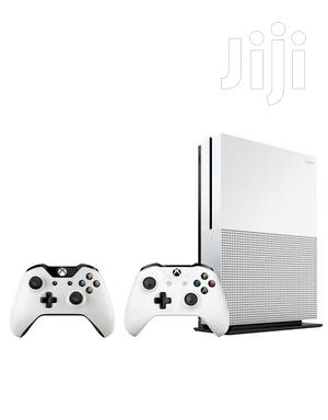 Xbox One S 1TB Console | Video Game Consoles for sale in Lagos State, Ikeja