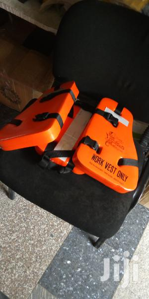 Life Jacket | Safetywear & Equipment for sale in Lagos State, Orile