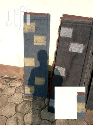 Tiger Shingle Quality Stone Coated Roof ( New Zealand ) | Building Materials for sale in Lagos State, Ajah