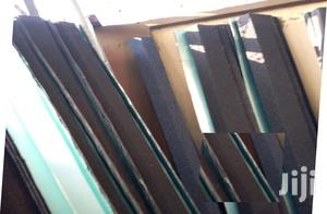 Classic Gerard Quality Stone Coated Roof ( New Zealand )   Building Materials for sale in Lagos State, Ajah