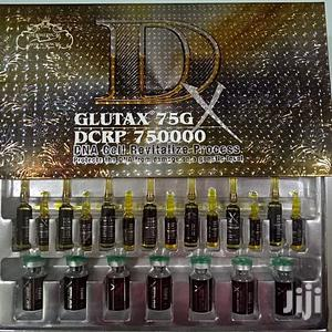 75gx Dcrp 750000 Dna Cell Revitalize Process   Skin Care for sale in Lagos State, Ojo